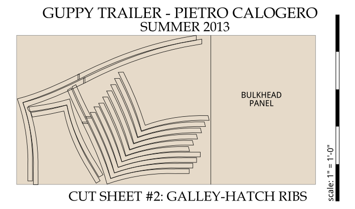 TrailerCutSheet02_galley+bulkhead
