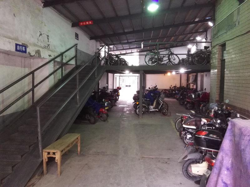 150912_110250_2Lev-bikepark