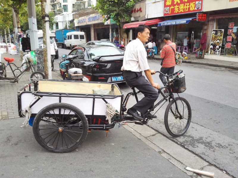 150912_125153_awesome-cargo-bike